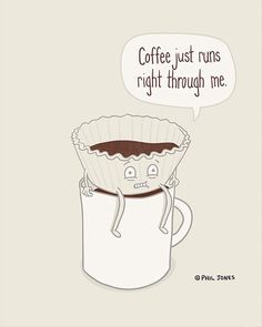 CoffeeLovers - How's your #coffee today?