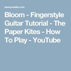 the paper kites revelator eyes download