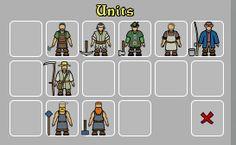 2015-05-04-unit-icons.png (273×168)