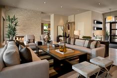 Marvelous Small Living Room Design Interior with Modern Cheap Sofas Furniture in Grey Color Used Modern Fireplace Ideas