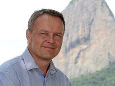 Disso Voce Sabia?: Brasil está mais exposto à crise do petróleo, diz consultoria