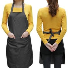 #Christmas Extra guide World Pride Unisex 2 Pocket Black Kitchen Apron Bib, One Size in Medium for Christmas Gifts Idea Shopping . Definitely one of the immensely attractive fishing tackle is the experience that will when you take a seat presently there easily with your lounge chair, mug connected with their tea at hand, you have...