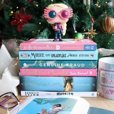 books about love Harry Potter Hardcover, Harry Ptter, Saga Comic, Harry Potter Jk Rowling, Figurine Pop, Book Aesthetic, Luna Lovegood, My Escape, Book Gifts