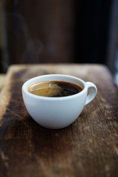 CoffeeAmericanoCE1V5632.jpg