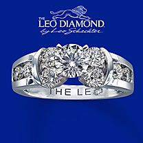 I like this style for my wedding band. Just need to see how it looks with my engagement ring Kay Jewelers Engagement Rings, My Engagement Ring, Hand Ring Design, Leo Diamond Ring, Right Hand Rings, Rings For Her, Anniversary Bands, Wedding Rings, Wedding Stuff