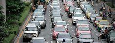 México. No se reducirá la contaminación con Hoy No Circula: especialista - http://verdenoticias.org/index.php/blog-noticias-contaminacion/209-mexico-no-se-reducira-la-contaminacion-con-hoy-no-circula-especialista