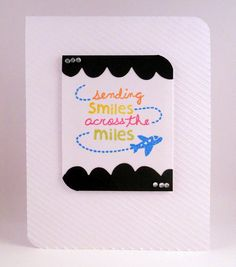 Lawnscaping Challenge #34 - #Embossing Love Kelly's #embossed background and super colorful stamping (Honorable Gnome)