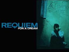"""Requiem for a Dream Original Song"" by Clint Mansell"