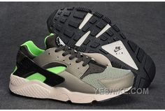 http://www.yesnike.com/big-discount-66-off-nike-air-huarache-run-ebay.html BIG DISCOUNT ! 66% OFF ! NIKE AIR HUARACHE RUN EBAY Only $88.00 , Free Shipping!