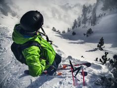 HDT-Photography-reportage-freeski-freeride-Chamrousse-Pierre-marchionni-rhone-alpes-outdoor-montagne-winter-snow-station-ski-015-1.jpg (1920×1449)