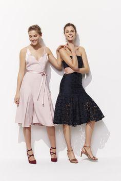 29630802e20e 87 Best Dressed Guest | Amazon Fashion images | Beautiful dresses ...