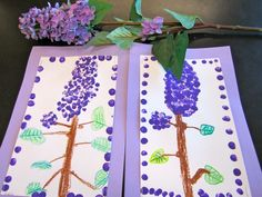 » Shhh…Mother's Day is this Sunday! Georgetown Elementary Art Blog