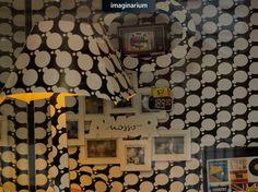 Campanha Scenarius é toda sorrisos pra você e todo o amor pra sua casa! Pronto para o contágio? Vem espiar no blog: http://www.imaginarium.com.br/blog/?p=21666