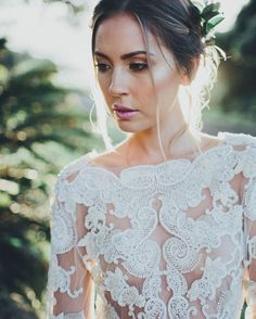 A wedding inspiration portal + directory of venues and suppliers for the Tweed Coast, Australia! Check them out here 👇🏼 #CWsupplier