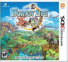 Fantasy Life - Nintendo 3DS Nintendo of Canada http://www.amazon.ca/dp/B00KWL2EF6/ref=cm_sw_r_pi_dp_qjw8tb1XET98S