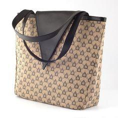 Art Deco Handtas Design Nathalie - Honeybee. Verkrijgbaar www.artdecowebwinkel.com. - Art Deco Handbag Design Nathalie. Available at www.artdecowebstore.com.