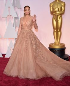 Oscars 2015 - RED CARPET Oscar 2015 a Los Angeles