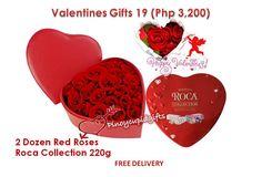 Valentine Day Gifts Valentines Free Delivery Anniversary Philippines Birthday