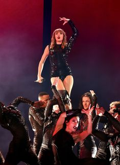 Taylor Swift Web Photo Gallery: Click image to close this window All About Taylor Swift, Taylor Swift Hot, Lucky Number 13, Nashville, Taylor Swift Wallpaper, Taylor Swift Pictures, In Pantyhose, Women In History, Music Artists