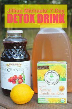 9 delicious healthy drinks that will get rid of your belly fat fast. 9 delicious healthy drinks th Best Smoothie, Smoothie Detox, Healthy Detox, Healthy Drinks, Healthy Water, Vegan Detox, Healthy Meals, Bebidas Detox, Liver Detox