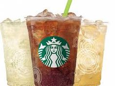 Go here for details>> Starbucks Fizzy Hour: off Fizzio Handcrafted Sodas! ** Starbucks is offering off Fizzo Handcrafted Sod. Summer Drinks, Cold Drinks, Beverages, Refreshing Drinks, Starbucks Coffee, Hot Coffee, Coffee Life, Starbucks Drinks, Coffee Shop