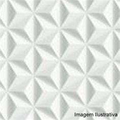 Revestimento Ceusa 43.2x91 Nc Piramide