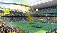 Copa do Mundo no Brasil: um primeiro balanço, por Juca Kfouri