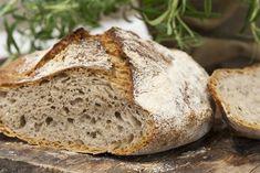 Ukemeny for uke 12 Baking Recipes, Healthy Recipes, Healthy Food, Norwegian Food, Savoury Baking, Nom Nom, Side Dishes, Recipies, Paleo