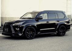 Lexus Truck, Lexus Gx 460, Lexus Lx570, Lexus Cars, Suv Cars, Sport Suv, Jeep Suv, Car Mods, Toyota Cars