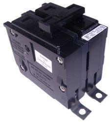 circuit breaker city circuitbreakerc on pinterest rh pinterest com Circuit Breaker Tool Simple Circuit Breaker Circuit