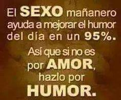 Frases Humor Sexo