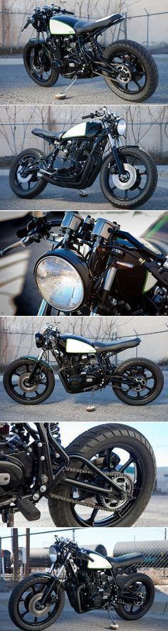 Little huseler biker babe love hewitt
