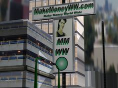 """Money Online is always available in 2016... So take action """"right now"""" visit:  http://www.makemoneyww.com"""