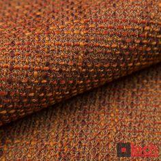 W jesiennych barwach tkanina LAWA:) Przyjemna w dotyku, wyrazista tkanina z domieszką wiskozy i bawełny. Dostępna w ciemnej kolorystyce: brązy, szarości, grafity. Wytrzymała, idealna do dużych mebli! #jesień #fabrics #modern_fabrics #tkanina_meblowa #meble