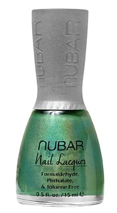 Nubar | Going Green collection | Reclaim | NGG227 | $8.00