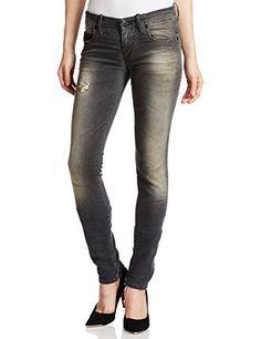 Diesel Women's Grupee-Ne Super Slim Skinny Jean 0835B, Grey, 27x32 Diesel http://www.amazon.com/dp/B00M3LQBPW/ref=cm_sw_r_pi_dp_HaaGub04NCFWZ