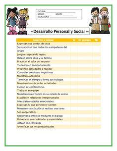 Preschool Education, Homeschool Kindergarten, Preschool Classroom, Preschool Activities, Teacher Hacks, My Teacher, Paragraph Writing, Teaching Aids, Teaching Spanish