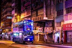 Top Things To See During A Holiday In Hong Kong Chicago Ord, Hong Kong Night, Royal Jordanian, Cebu Pacific, Best Flight Deals, Glamping, Cathay Pacific, Porto Rico, Best Flights