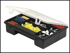 Shop for Stanley Organizer. Starting from Compare live & historic home organizers and storage prices. Diy Tools, Tool Box, Home Organization, Shoe Rack, Office Supplies, Home And Garden, Storage, Ebay