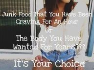 Choice #girl-look-at-that-body-i-work-out