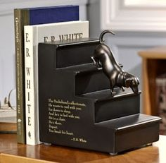 The Long and Short of it All: A Dachshund Dog News Magazine: The Ultimate Gift for Dachshund Lovers