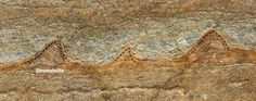 Frühestes Leben auf Erde – und Mars? 3,7 Milliarden Jahre alte Fossilien entdeckt . . . http://www.grenzwissenschaft-aktuell.de/37mrd-jahre-alte-fossilien20160905/