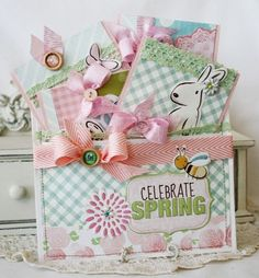 Celebratespring_meliphillips1