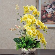 Birthday Presents, Fresh Flowers, Flower Arrangements, Floral Wreath, Wreaths, Plants, Gifts, Beautiful, Shiva