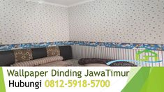 Termurah Call 0812 5918 5700 Wallpaper Dinding 3d Kamar Tidur Surabaya Wallpaper Dinding Dinding Surabaya
