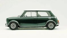 Classic Mini, Classic Cars, Cooper Car, Mini Coopers, Mini S, Tomboy, Madness, Random Stuff, Motorcycles