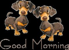 Free Animated Good Morning Messages Gifs Page 2, Free Good Morning Texts Animations and Clipart