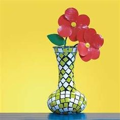 faux-flowers-craft-photo-420-FF0907TAPEA03.jpg  made with duct tape