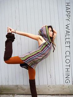 happywalletclothing.com Nepal Bruma Dress High quality fabric for a high movement chica! ❤  5 Exquisite Cotton Nepalese Fabrics Stretch fabric strip running down back rear for snug, versatile fit Nepalese fabric is woven, soft, mid-lite weight, and non-stretch
