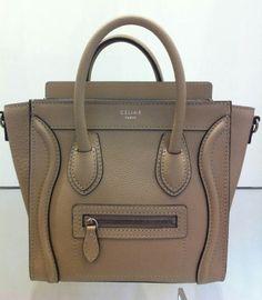 Bags on Pinterest | Louis Vuitton Speedy, Mens Designer Clothing ...
